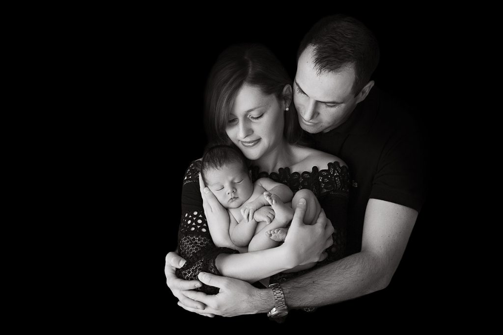 danielle nigido photography family