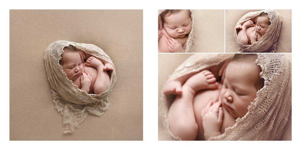 danielle nigido newborn photography