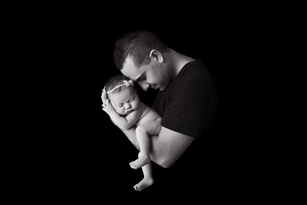 danielle nigido photographyfamily