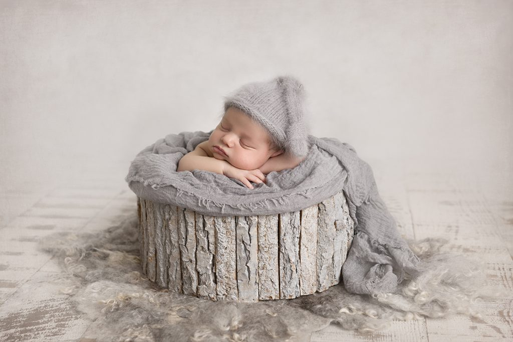 danielle nigido photography newborn