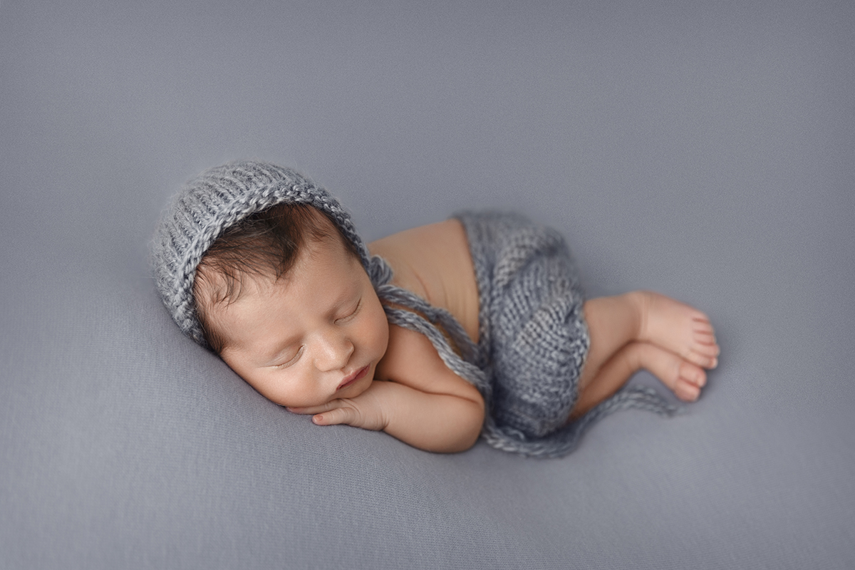 danielle nigido photography newborn
