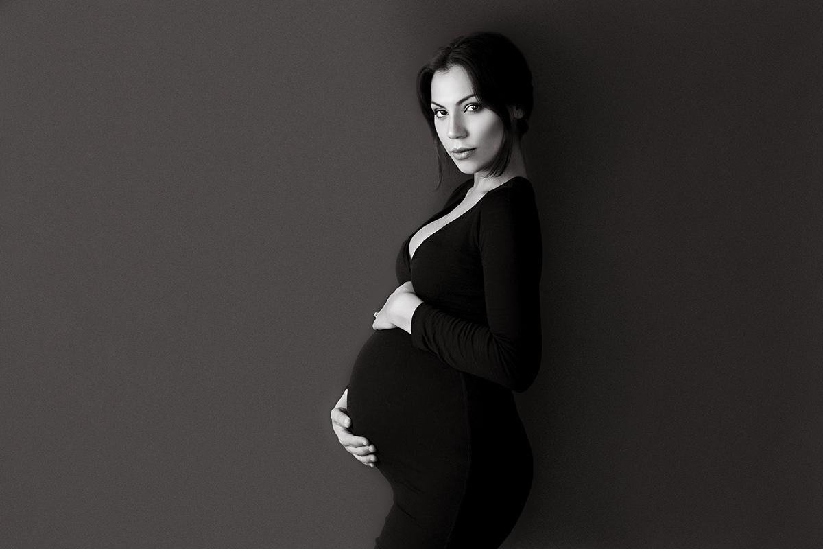 danielle nigido photography maternity