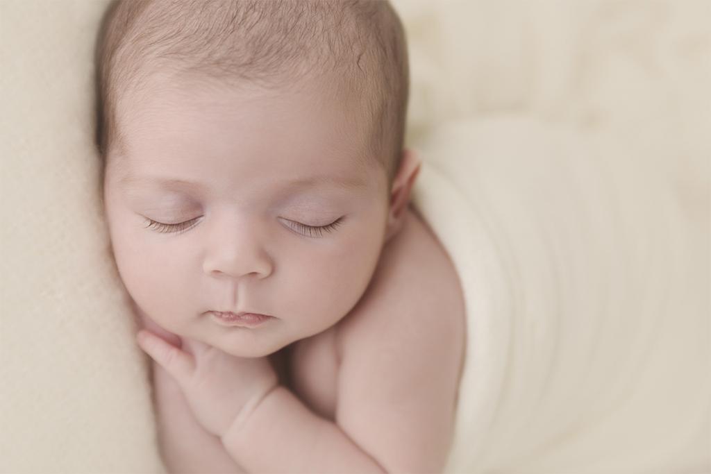 newborn photography melbourne