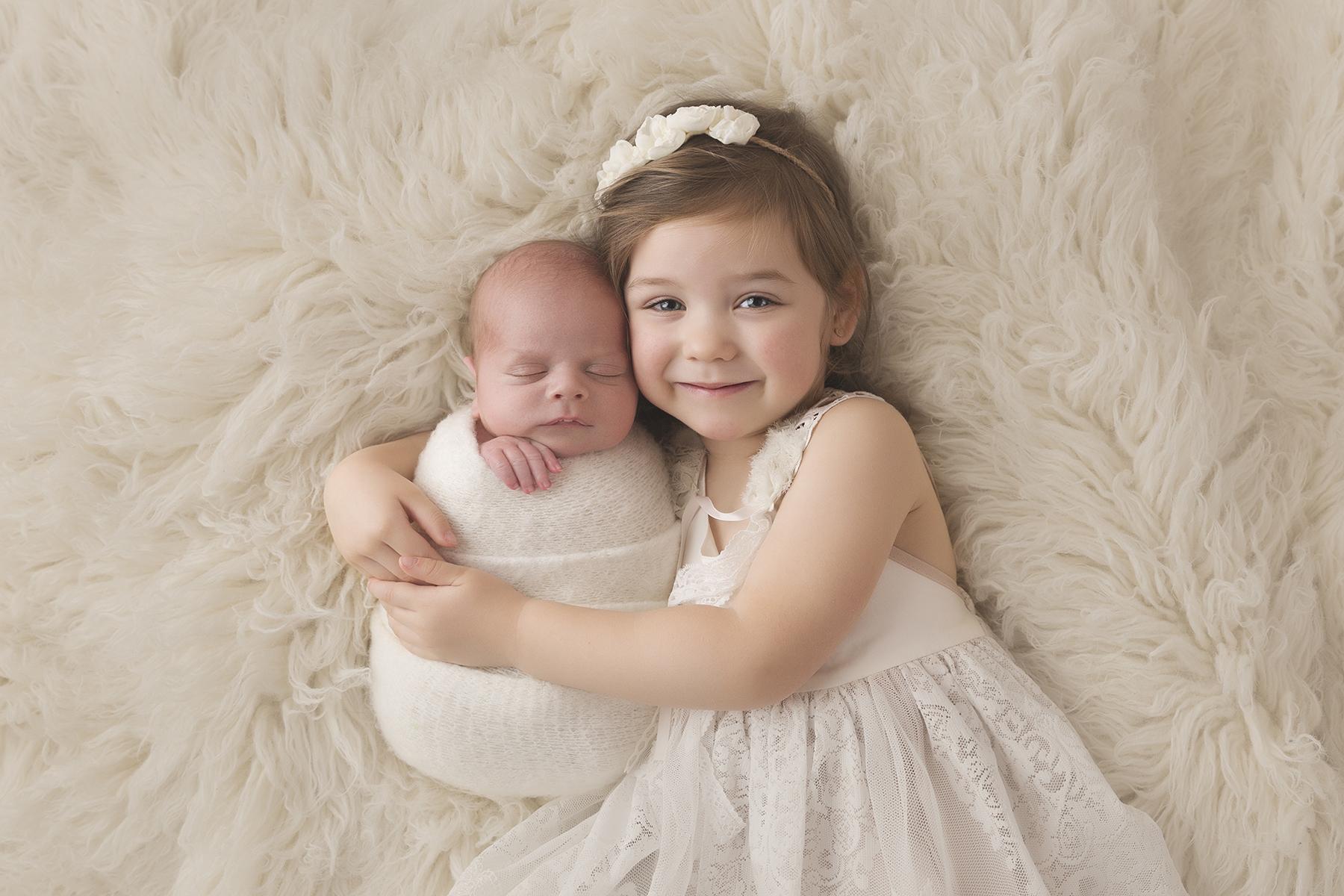 melborne newborn pgotography